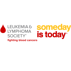 LLS 2017 Blood Cancer Conference